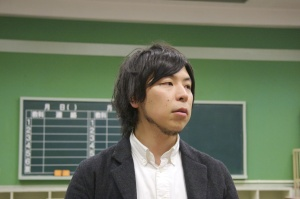 IID_木下さん