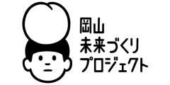 OMP_logo_W40H26