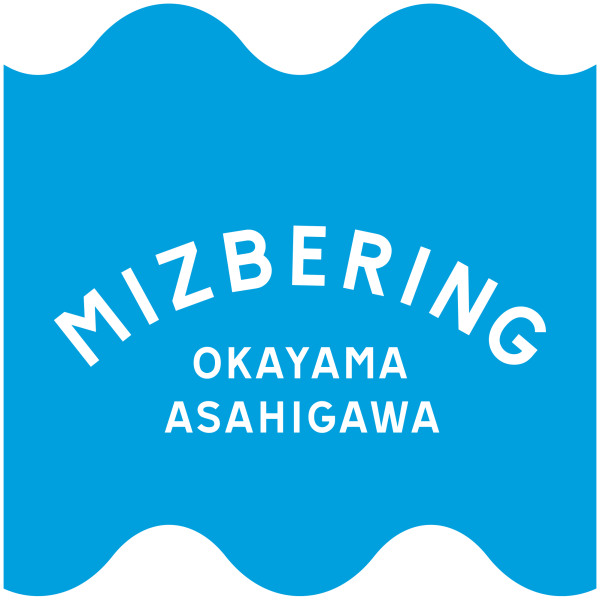 mizbering_okayamaasahigawa