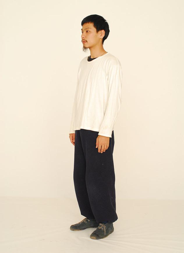 photo_tanakakei