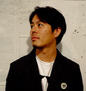 sakaguchi_photo